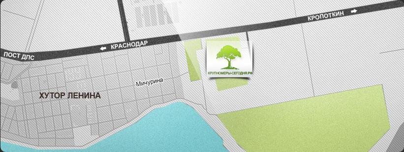 Питомник декоративных растений и деревьев «Крупномеры-Сегодня» г. Краснодар – продажа деревьев, взрослые деревья, плодовые деревья, крупномеры, крупномер, продажа